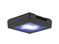 Picture of Ecotech Radion XR15 G3-G4 Diffuser
