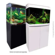 Picture of Aqua One AR620 Aqua Style, Gloss