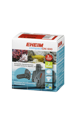 Picture of Eheim CompactON 600