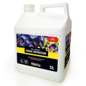 Picture of Reef Energy A. Red Sea  Red Sea Reef Energy A 5 Liter
