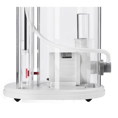 Picture of Deltec 600i Internal Protein Skimmer