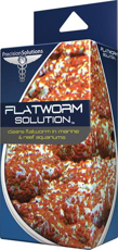 Picture of Precision Solutions 'Flatworm Solution' 1oz 'OUT OF STOCK'