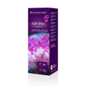 Picture of Aqua Forest NP Pro Aqua Forest NP Pro 50ml 'OUT OF STOCK'