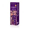 Picture of Aqua Forest Amino Mix Aqua Forest Amino Mix 50 ml