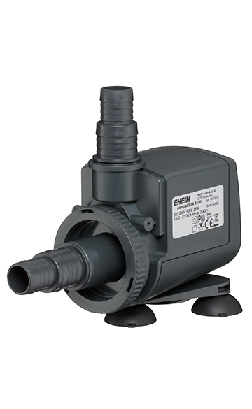 Picture of Eheim CompactON 2100