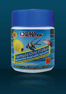 Picture of Ocean Nutrition Formula One Flakes