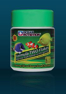 Picture of Ocean Nutrition Formula Two Flakes