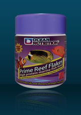 Picture of Ocean Nutrition Prime Reef Flakes