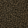 Picture of Ocean Nutrition Formula Two Marine Pellets