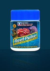 Picture of Ocean Nutrition Reef Pulse Coral Food