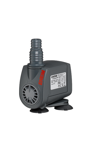 Picture of Eheim CompactON 1000