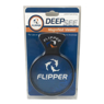 Picture of Flipper Deepsee Viewing Lens 'OUT OF STOCK'