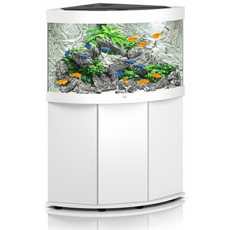 Picture of Juwel Trigon 190 LED model