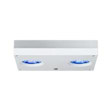Picture of Aqua Illumination Hydra 32 HD White 'OUT OF STOCK'