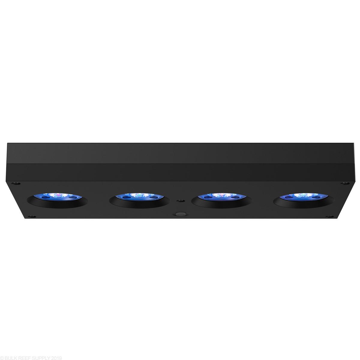 Picture of Aqua Illumination Hydra 64 HD Black