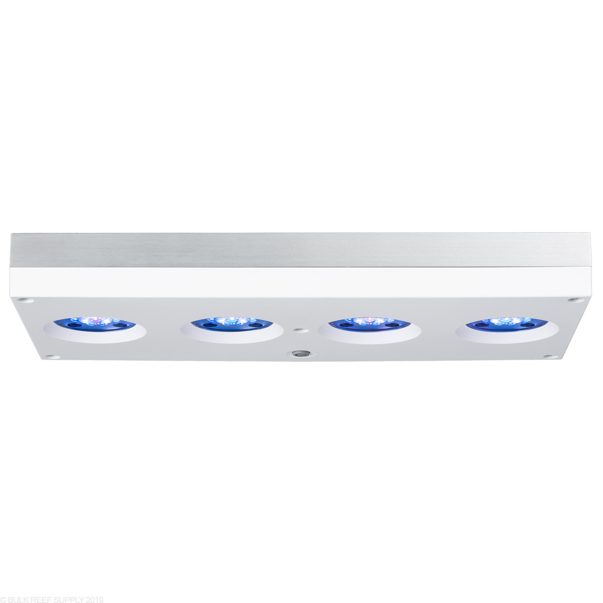 Picture of Aqua Illumination Hydra 64 HD White 'OUT OF STOCK'