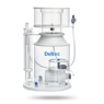 Picture of Deltec 3000i Internal Protein Skimmer