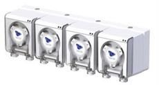Picture of EcoTech VERSA™ VXF-1 Four Pack w/ Base Station 'OUT OF STOCK'
