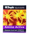 Picture of Dupla Marin Premium Coral Amino Active Salt Dupla Marin Premium Coral Amino Active 3kg