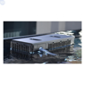 Picture of Red Sea Reefer XXL 625 V3 White SPECIAL PRE ORDER PRICE