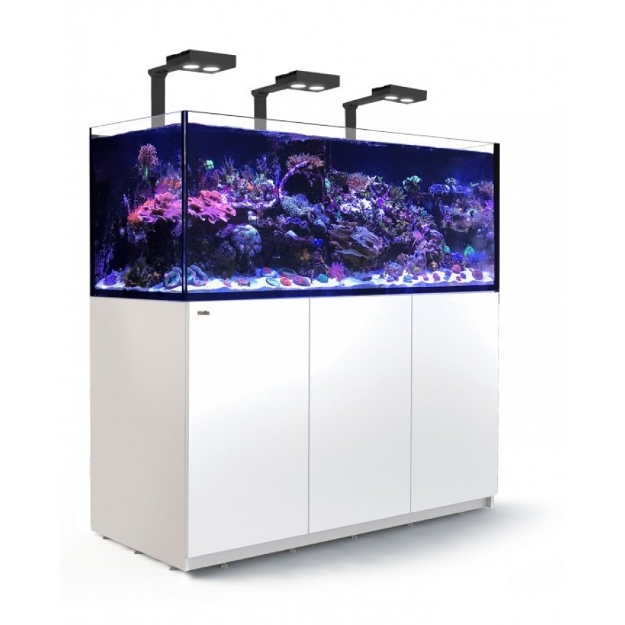 Picture of Red Sea Reefer XXL 625 V3 Deluxe White SPECIAL PRE ORDER PRICE