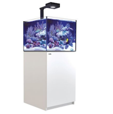 Picture of Red Sea Reefer XL 200 Deluxe White