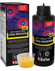 Picture of Reef Energy Plus AB+ Red Sea