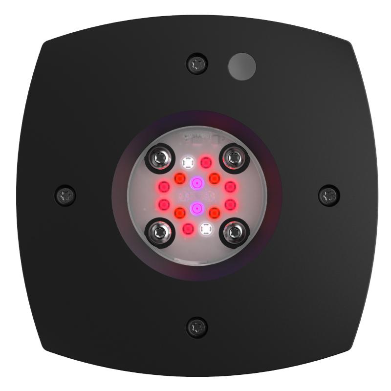 Picture of Aqua Illumination Prime  Fuge