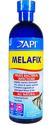 Picture of Melafix by API Melafix 473 ml