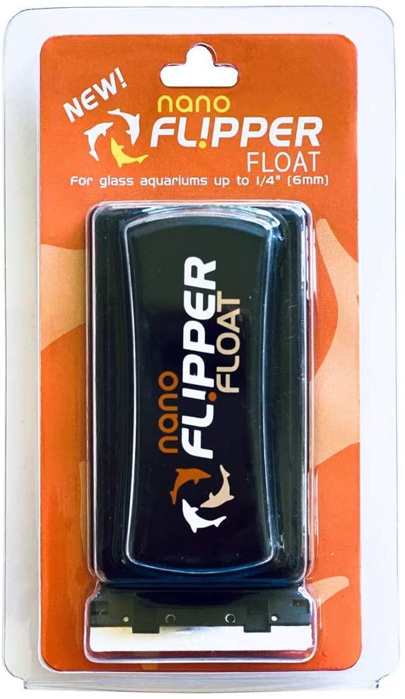 Picture of Flipper Nano Float