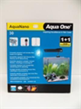 Picture for category Aqua One Nano