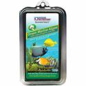 Picture of Ocean Nutrition Green Marine Algae 12 grams