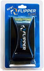 Picture of Flipper Standard FLOAT