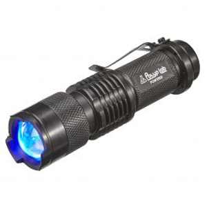 Picture of Polyp Lab Scope Flashlight