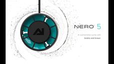 Picture of Aqua Illuminatioin Nero 5