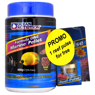 Picture of PROMO Ocean Nutrition Formula One Marine Pellets Small 400 grams