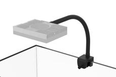 Picture of Hydra 32/64 Flex Arm kit Aqua Illumination