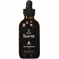 Picture of Polyp Lab Polyp-Booster 100ml