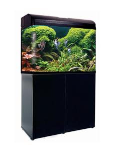 Picture of Aqua One AR980T AquaStyle Gloss Black