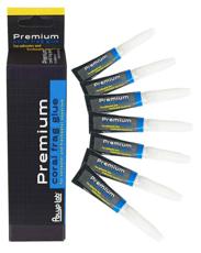 Picture of Polyp Lab Premium Frag Glue