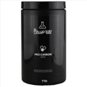 Picture of Polyp Lab Pro Carbon  1,000ml