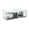 Picture of Red Sea Reefer S 1000 Black SPECIAL PRE ORDER PRICE