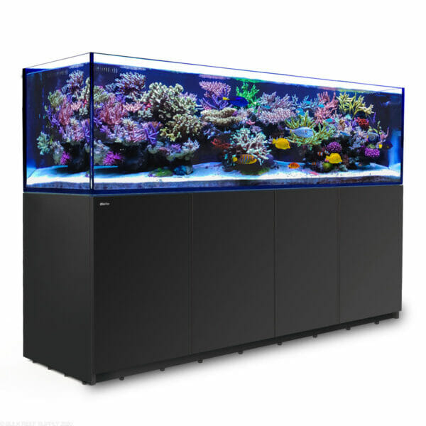 Picture of Red Sea Reefer XXXL 900 Black SPECIAL PRE ORDER PRICE