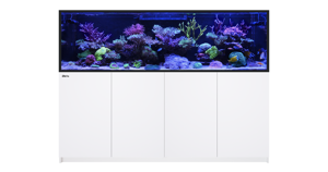 Picture of Red Sea Reefer S 850 White SPECIAL PRE ORDER PRICE