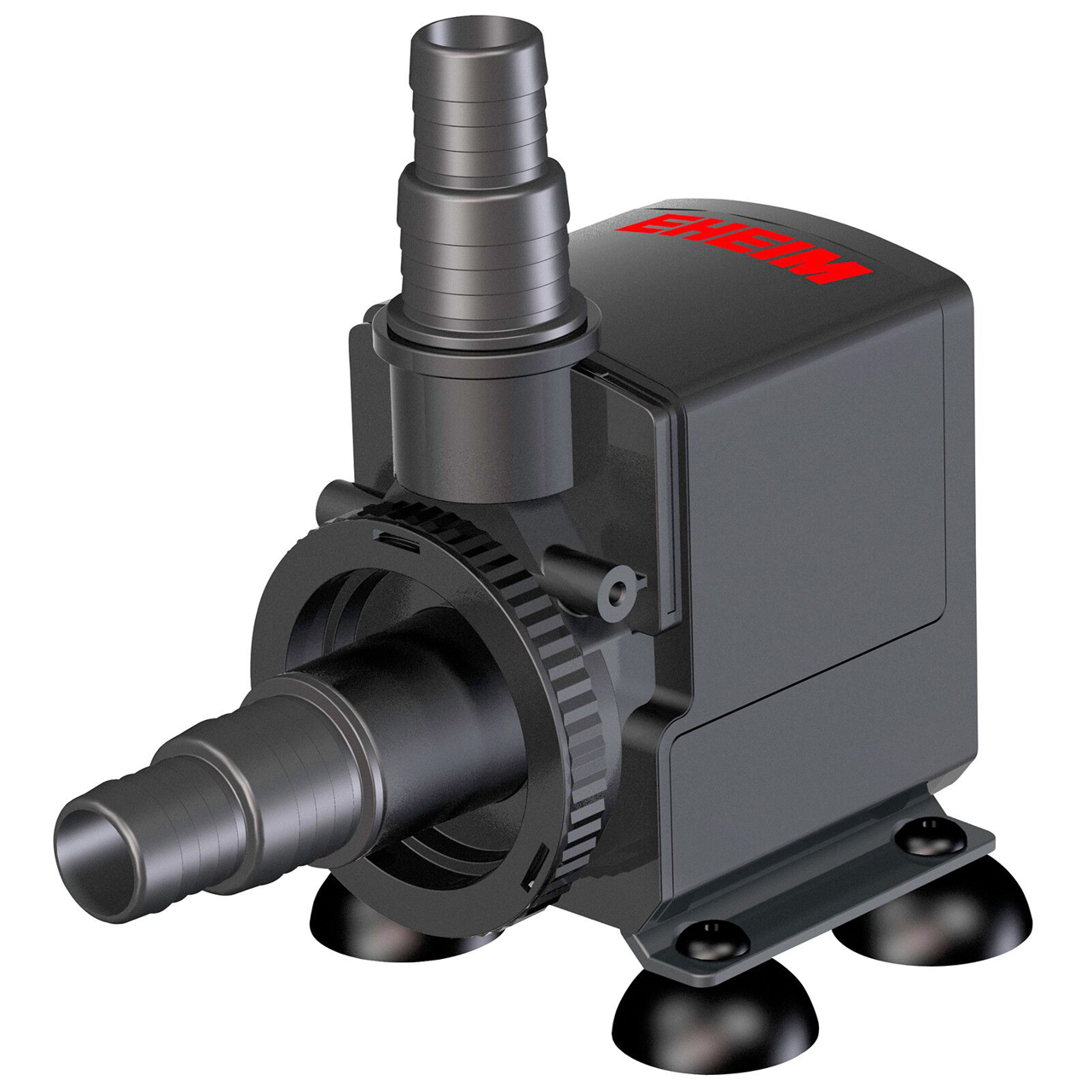 Picture of Eheim CompactON 3000