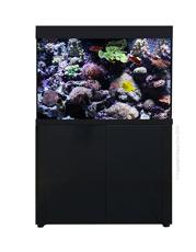 Picture of AquaOne Reef 300 S2 Black
