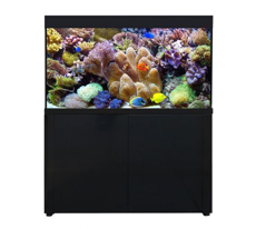 Picture of AquaOne Reef 400 S2 Black