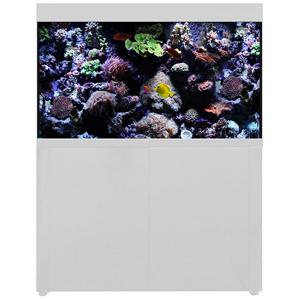 Picture of AquaOne Reef 400 S2 White