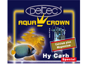 Picture of Deltec Hy Carb