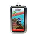 Picture of Ocean Nutrition Red Marine Algae 8 grams